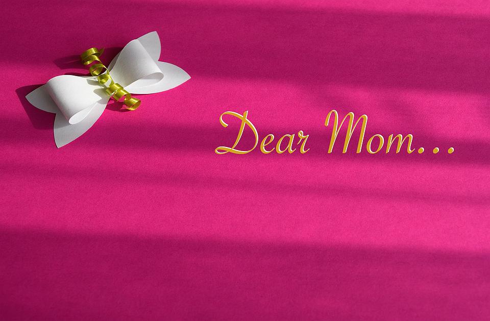 Greeting card favorite love free photo on pixabay greeting card favorite love message communication m4hsunfo