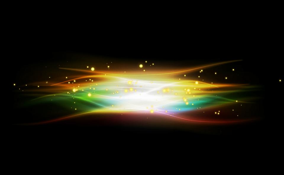 Arrière Plan Fond D'Écran Design · Image gratuite sur Pixabay