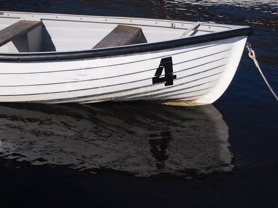 rowing-709435_960_720.jpg
