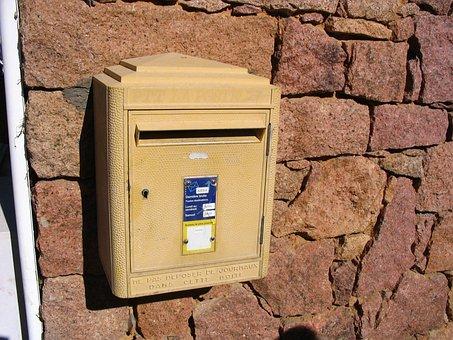 邮件营销的时机