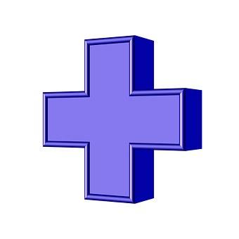 Medizinische, Symbol - Kostenlose Bilder auf Pixabay | {Sanitäter symbol 93}