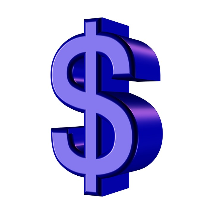 Dollar, Euro, Currency, Europe, Money, Business