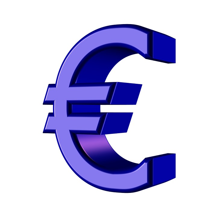 Euro Conversion Chart: Dollar Coin - Free images on Pixabay,Chart