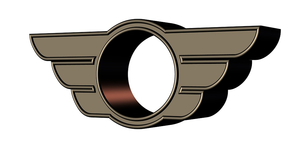 97+ Gambar Desain Logo Polos Paling Keren Download Gratis