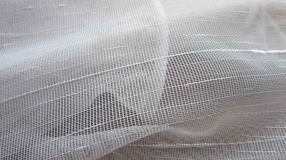 Gardine Stoff Gewebe · Kostenloses Foto auf Pixabay