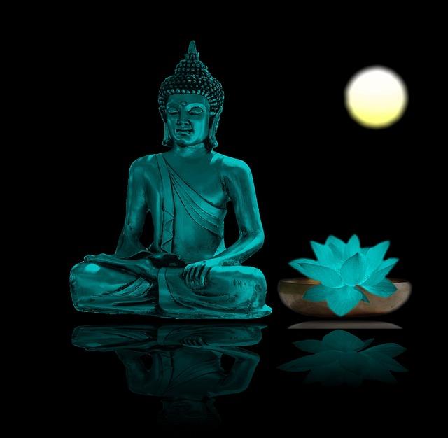 Spiritual Medicine Spiritual Medicine new foto