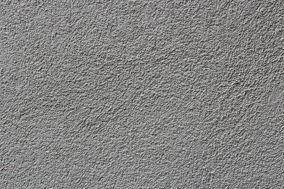 wandputz wand putz fassade struktur mauer haus hintergrund schimmel auf entfernen