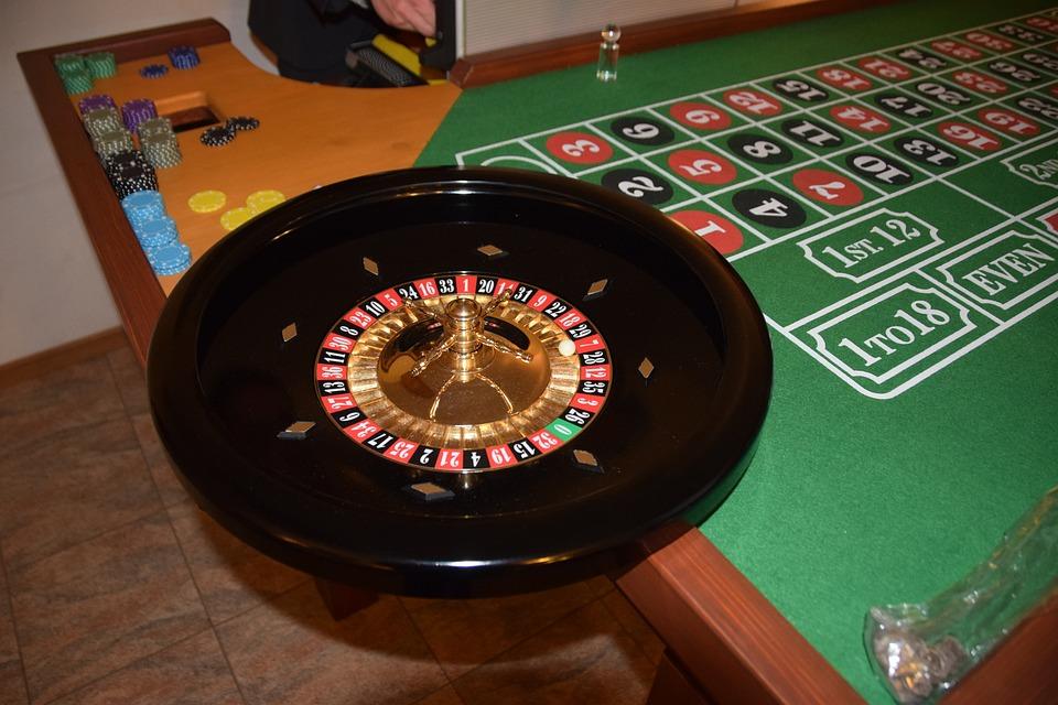 Casino ruleta jugar gratis hole in the wall casino wisconsin