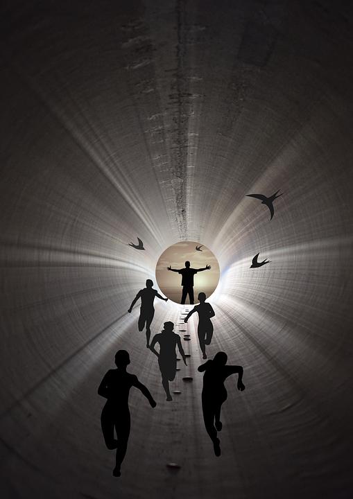 der erzählungsstil der evangelien im lichte