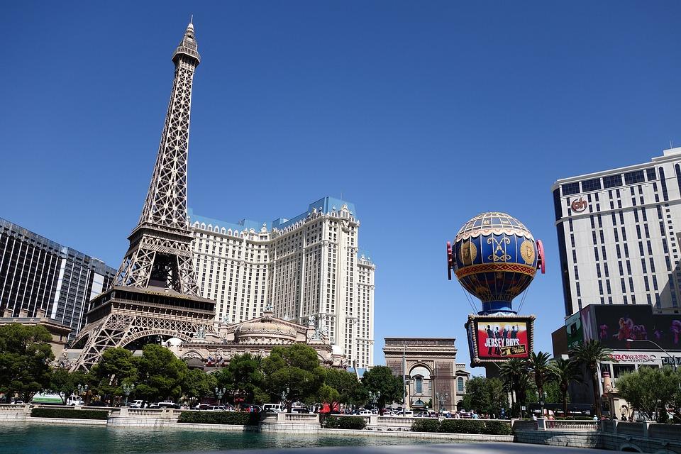 gambling casinos in hot springs arkansas