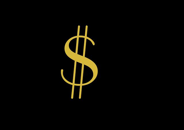 Piggy bank transparent background for Transparent piggy bank money box