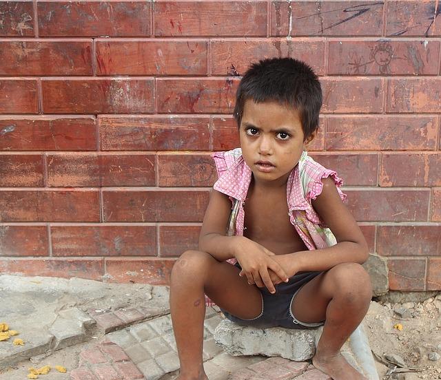 child the beggar india  u00b7 free photo on pixabay