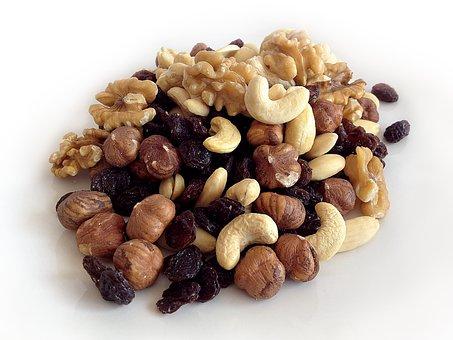 Health, Nuts, Food, Diet, Nutrition, avocado substitutes