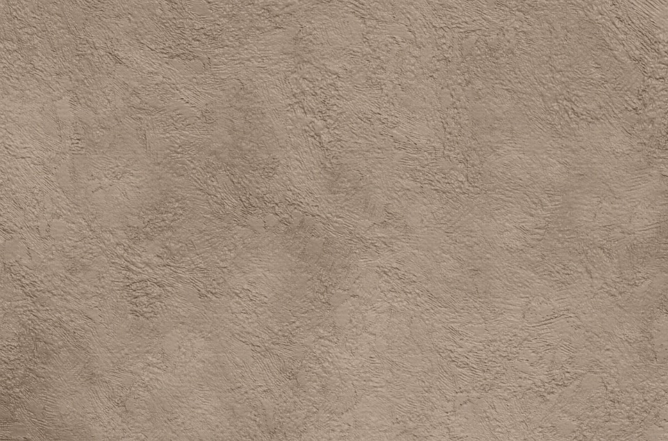 wall 714244 960 720 - Struktur Tapete
