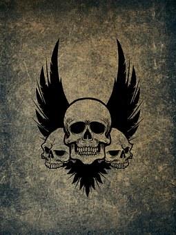 900 Horror E Paura Immagini Gratis Pixabay