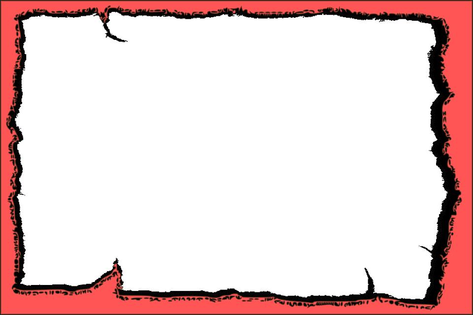De Papel Rojo Blanco · Imagen gratis en Pixabay