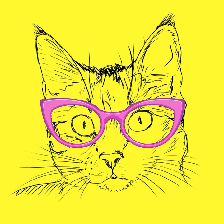 Download 1010+ Gambar Kartun Lucu Warna Kuning Terbaru