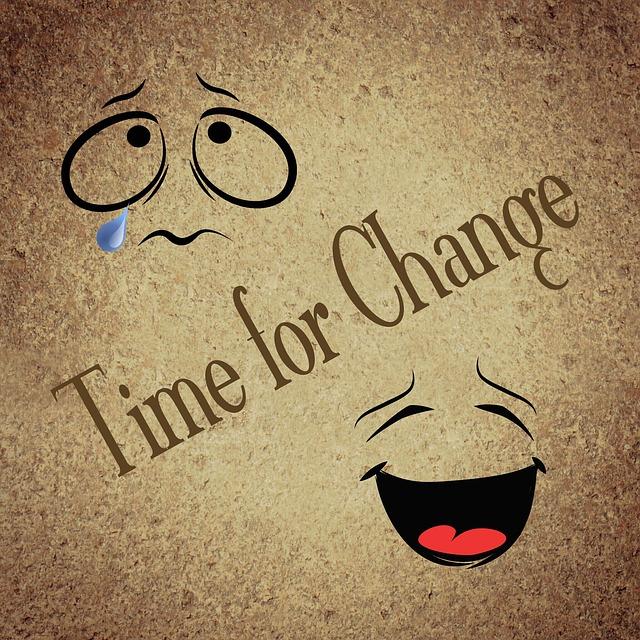 changer photo pdf en jpg