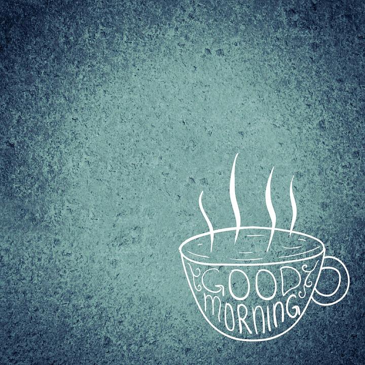 Buenos dias good morning - 1 part 2