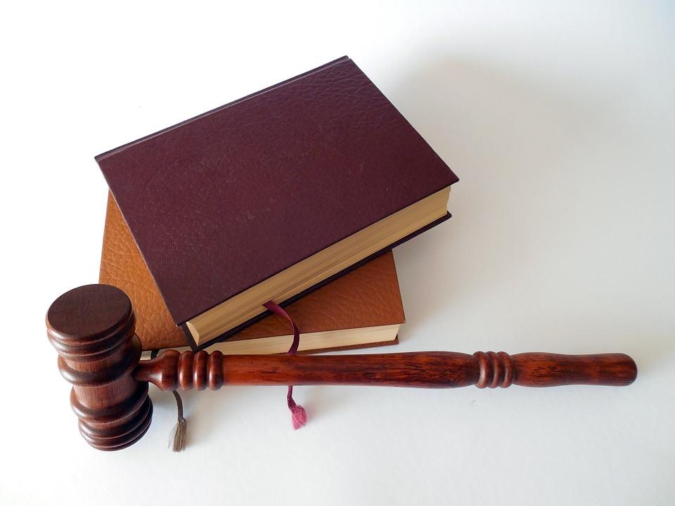 ハンマー, 書籍, 法律, 裁判所, 弁護士, 段落, ルール, ジュラ, 本, 規制, §, コード