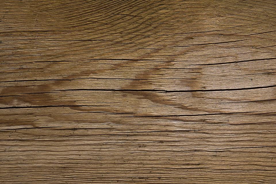 Wood Texture Cracked 183 Free Photo On Pixabay