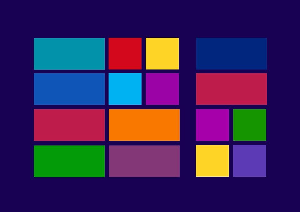 background windows microsoft free image on pixabay