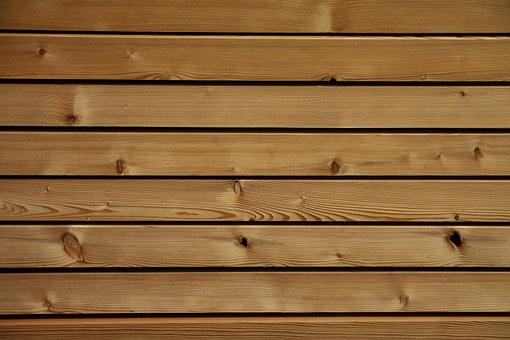 Texture Wood Grain Structure Brown Wo