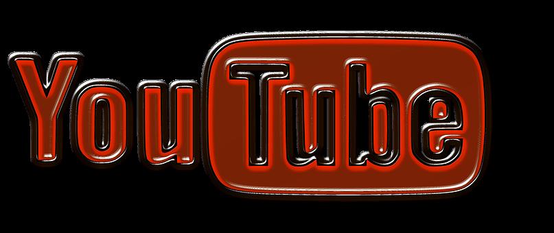 アイコンを, シンボル, インターネット, ウェブサイト, ロゴ, 絵文字