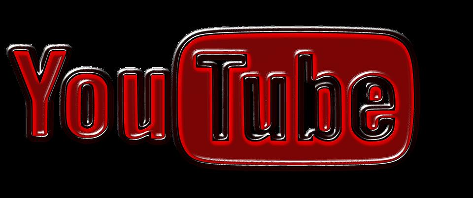 Icon, Symbol, Internet, Website, Logo, Pictogram