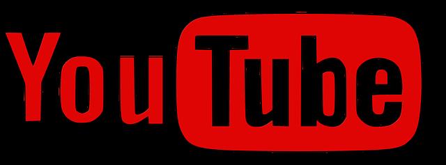 Pubg Hd Png Logo: Ilustración Gratis: Icono, Símbolo, Internet, Sitio Web