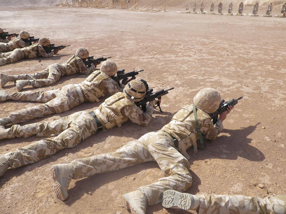 Куда пойти учиться: поступление в военный ВУЗ после школы (условия и особенности)