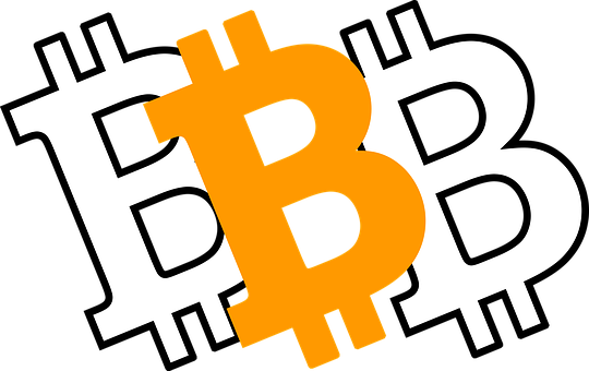 bit-coin-722072__340.png
