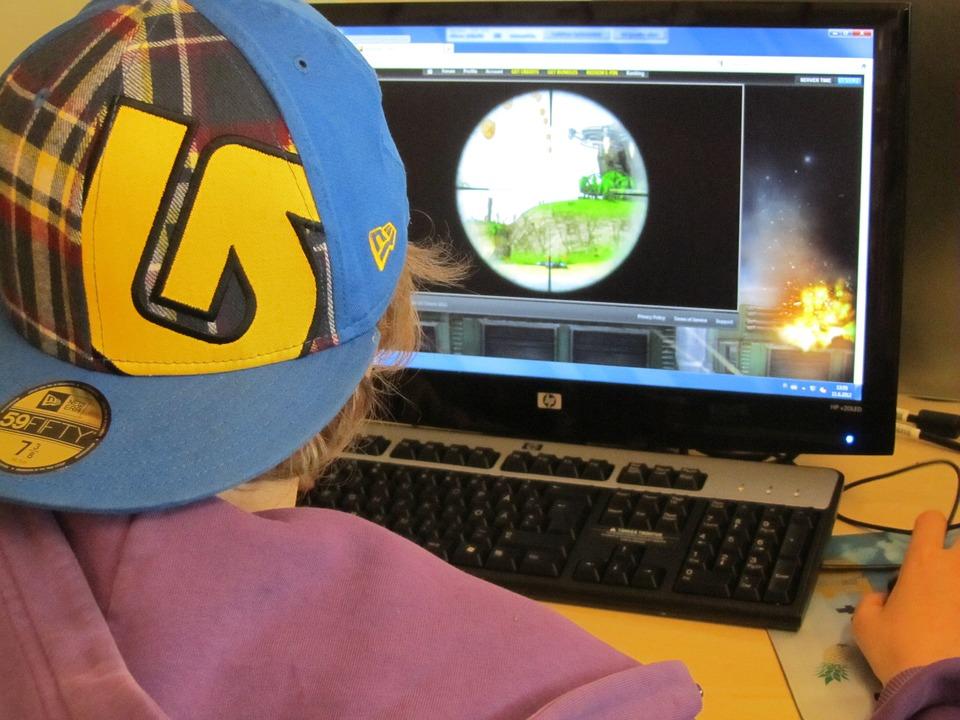 Fünf Online-Spiele für Fans von guter Musik