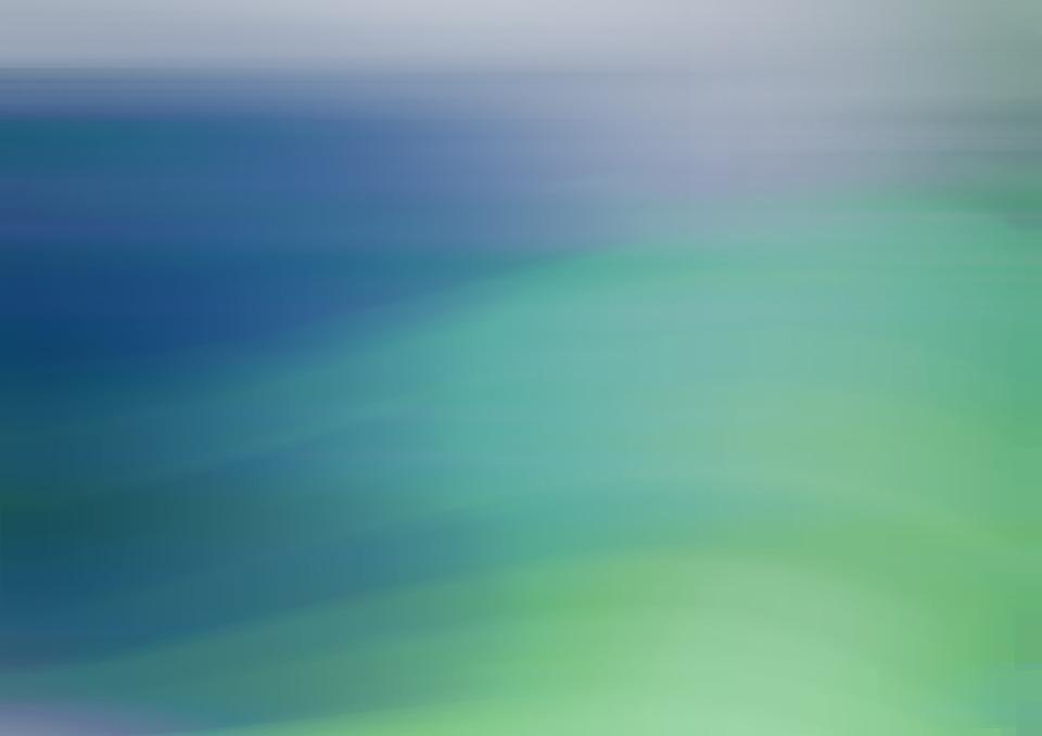 abstrakt dunklen hintergrund bilder - photo #46