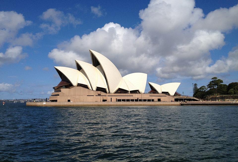 File:Sydney opera house.jpg - Wikipedia