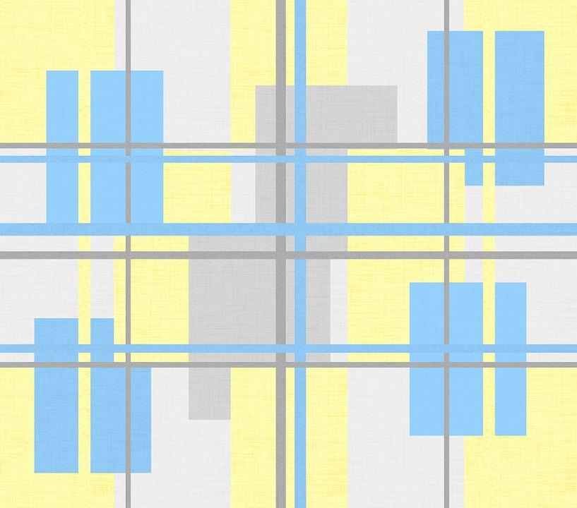 Fabric Design Texture · Free image on Pixabay