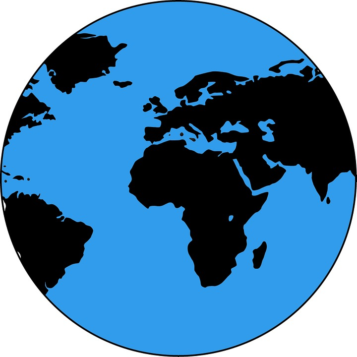 hd wallpapers globe logo vector free download nog