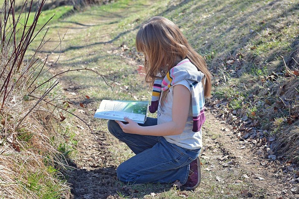 婺城区成人学历有什么用?