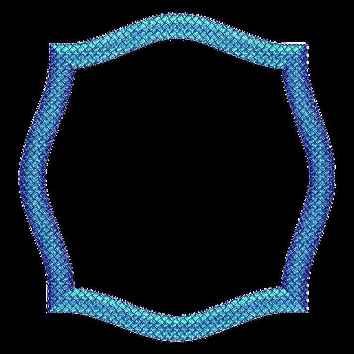 Rahmen Scrapbooking Deko · Kostenloses Bild auf Pixabay