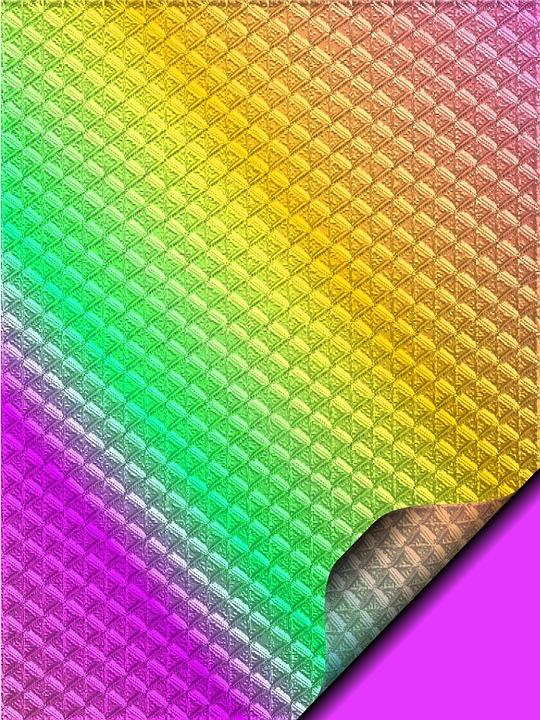 Illustration Gratuite Papier Scrapbooking Background