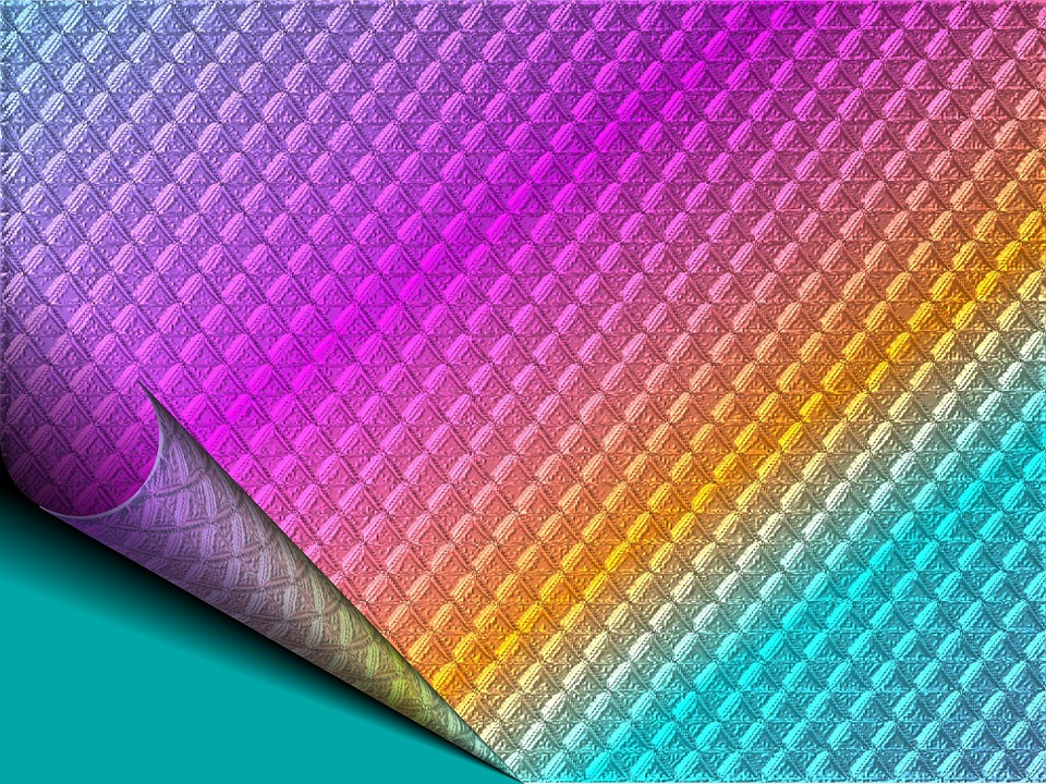 Paper Scrapbooking Background · Free image on Pixabay