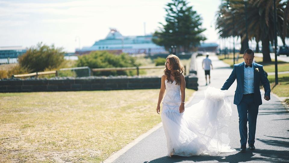 写真以外で成婚するために重要な3つのこと