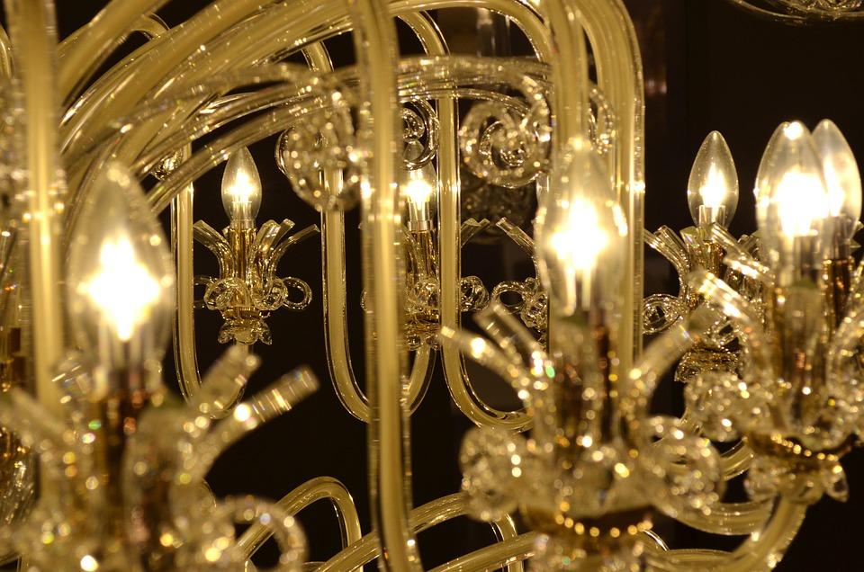 Kronleuchter Glühbirne ~ Kronleuchter licht kristall kostenloses foto auf pixabay