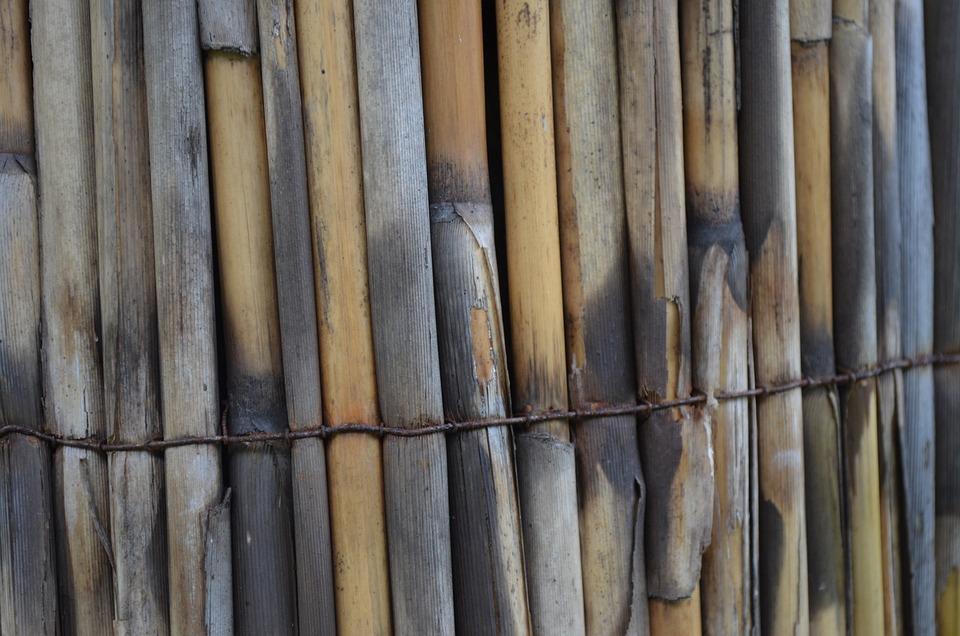 Patina Holz holz zaun gebunden kostenloses foto auf pixabay