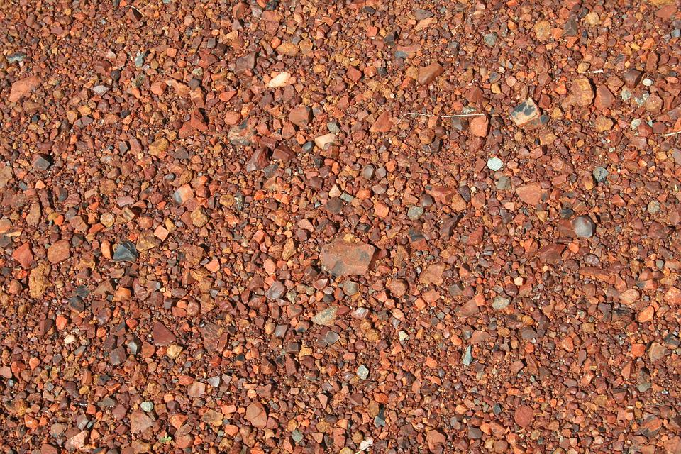 Rocks Red Dirt 183 Free Photo On Pixabay