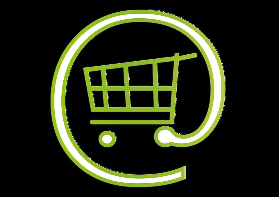 einkaufswagen internet warenkorb kostenloses bild auf pixabay. Black Bedroom Furniture Sets. Home Design Ideas