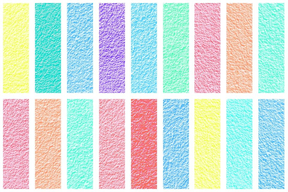 Rectangle Couleur Forme 183 Free Image On Pixabay
