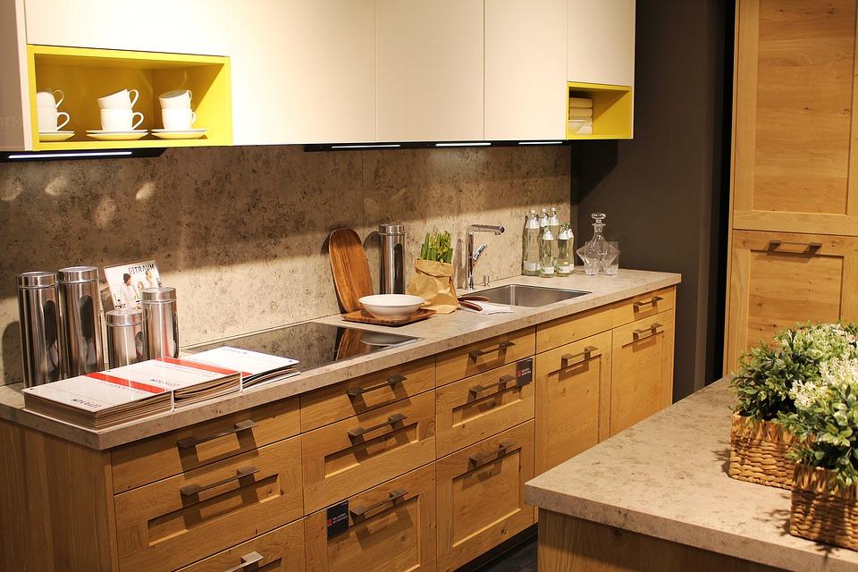 Keuken decoratie · gratis foto op pixabay