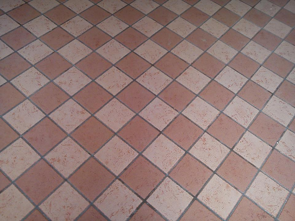 Free photo tiles ground ceramic floor tiles free Different design and colors of tiles