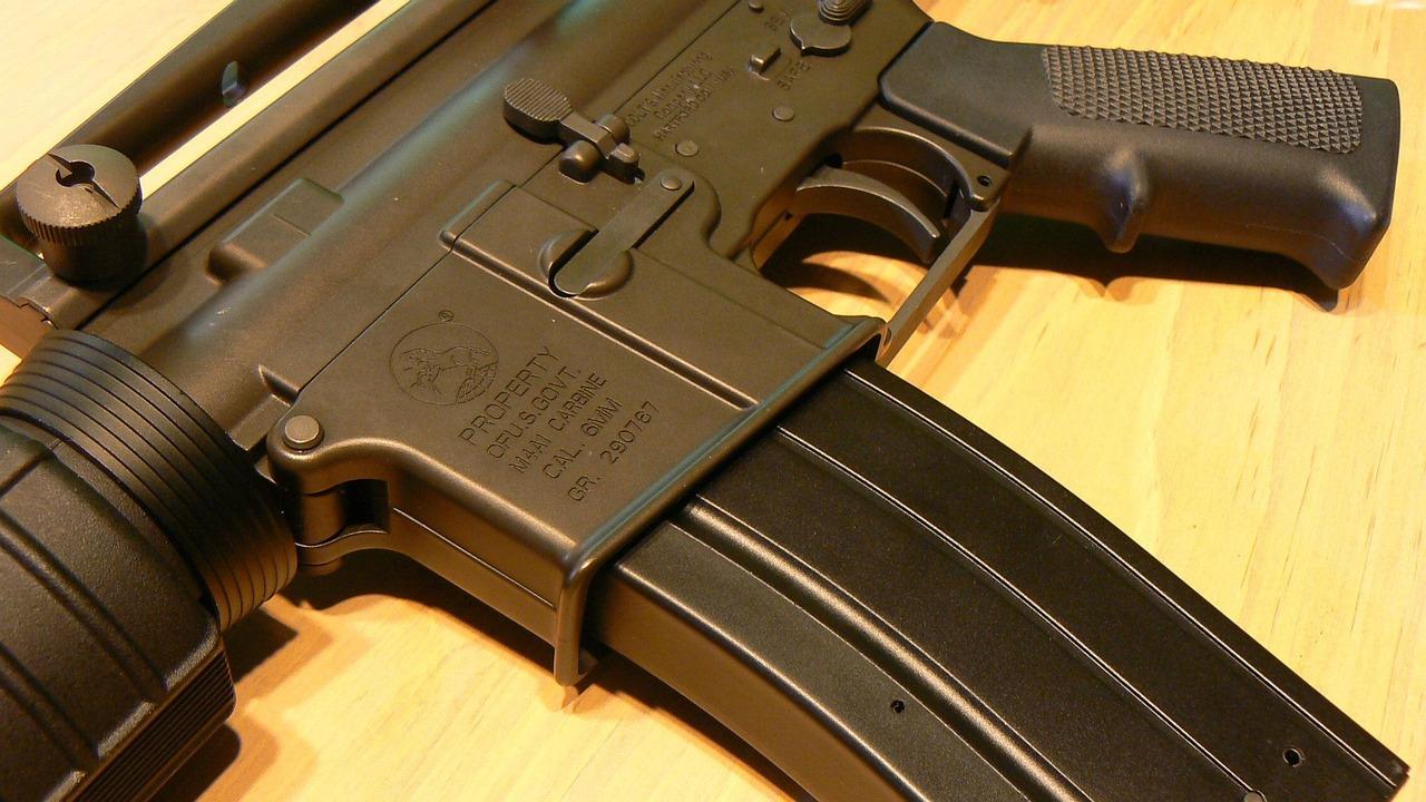 gun-728958_1280.jpg